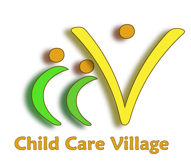 Child Care Village