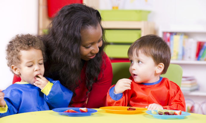 cacfp_daycare_meals